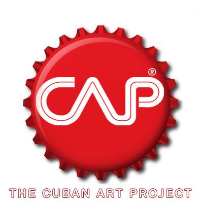 The_cuban_art_proyect_red_cap_2011