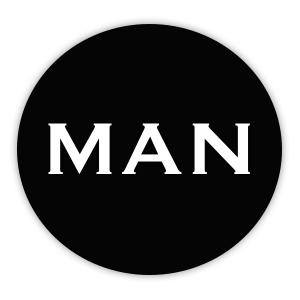 Miami_art_news_logo