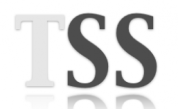 cropped-tss-0011.png