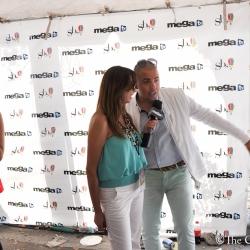 Spanish Broadcasting System Calle Ocho 2013-27