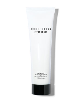 Bobby Brown Advanced Cleanser