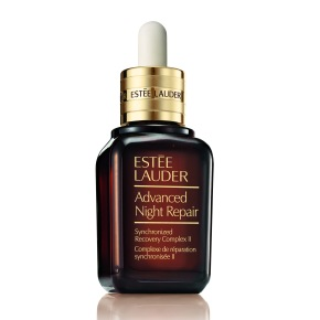 Estée Lauder introduces NEW Advanced Night Repair Synchronized Recovery Complex II