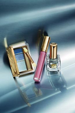 Ad product shot_Pure Color Metallics_Expires Dec 2013_Global Ex EMEA