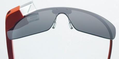 google-glass-product-2013-46_460