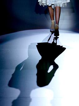 6-fashionweek-090508