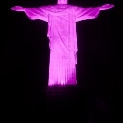 Brazil_Cristo Redentor
