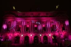 France_Opera Garnier
