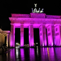 Germany_Brandenburg Gate