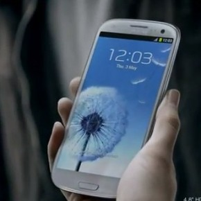 VideoDaily: Samsung, Nokia Commercials Get Shared Online More than Apple iPhone Blurbs. And ThatMeans?