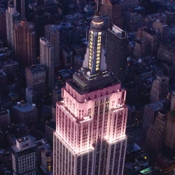 United States_Empire State Building
