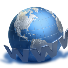 Tip of The Day: Choosing the right Domain Name