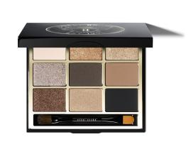OLD HOLLYWOOD - EYE PALETTE