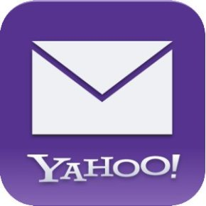 Email Marketing Daily: Marisa Meyer Apologizes For Yahoo Mail Outage on Tumblr