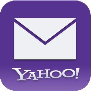yahoo-mail-fail
