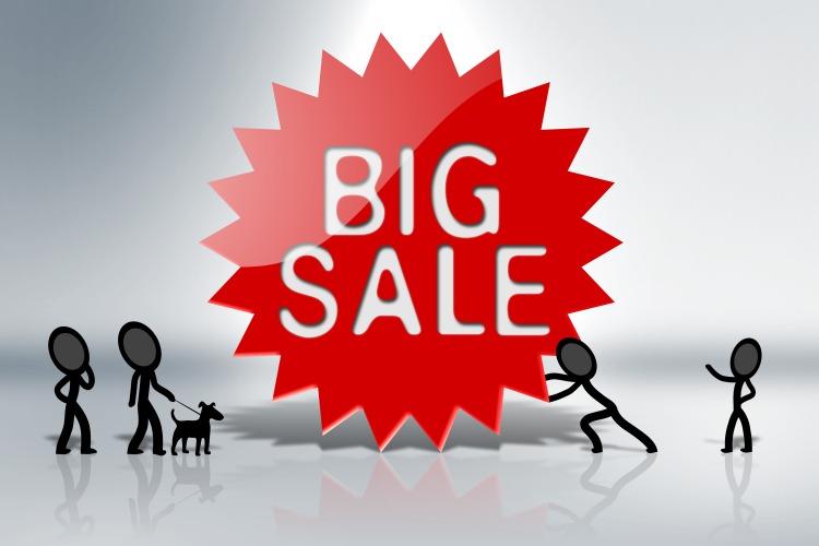 photodune-1463311-big-sale-sign-l
